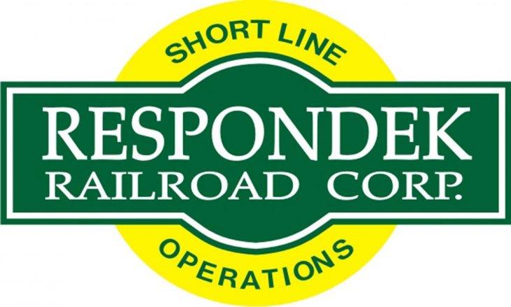 Respondek Railroad
